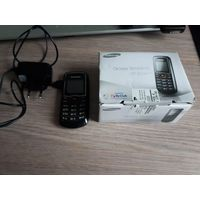 Мобильный телефон Samsung GT-E1081T