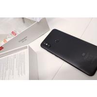 Xiaomi mi a2 4/32GB Global Гарантия 5 элемента