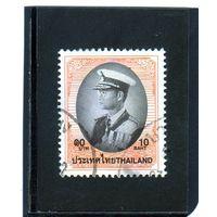 Таиланд.  Mi:TH 1768I. Король Бхумибол Адульядедж. Серия: Король Бхумибол Адульядедж (1996-2009)