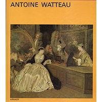 Antoine Watteau - 1978