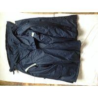 Куртка служебная