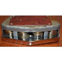 БМГ МСРП-12 (блок магнитных головок от бортового самописца)