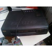 Видеоплеер AIWA C100