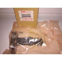 Цилиндр сцепления рабочий 23820-65D00  Сузуки Гранд Витара 1998-2005. Новый, оригинал.