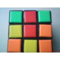 Кубик Рубика 5х5