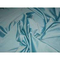Ткань бенгалин 0,7 м