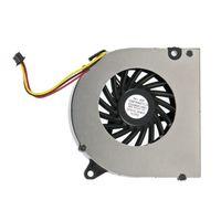 Вентилятор охлаждения CPU HP Compaq CQ510, CQ511, CQ515, CQ516, CQ610, CQ615