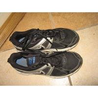 Кроссовки Nike 36.5 размер