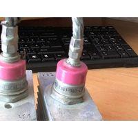 Продам тиристоры Т161-160 12 УХЛ 2