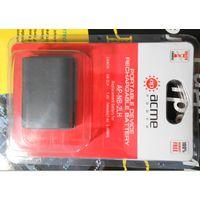 Аккумулятор для фото и  видео техники  (7.4В; 740мАч ).