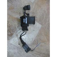 102215 Audi 100/a6/a8/touareg вакуумный клапан 077906283