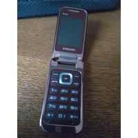 Samsung C3592 Duos