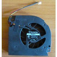 Вентилятор Sunon GB0507PGV1-A 13.V1.B2835.F.GN