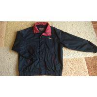 Куртка 52-54р Marlboro