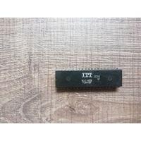 ITT MAA4001 MAA-4001 микросхема