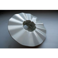 Насадка для теста кухонного комбайна Philips HR 7605
