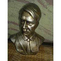 Бюст Адольфа Гитлера(ОБМЕН)