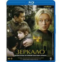 Зеркало (Андрей Тарковский) [1974, драма, биография, история, BDRip 720p]