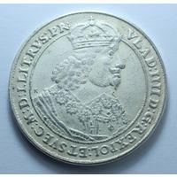 Пруссия, Талер 1648 год, - копия -,  ТОРГ