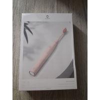 Электрическая зубная щетка Xiaomi Oclean Z1 (Розовый)