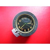 Танковые часы на ремонт.