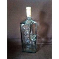 Бутылка с ручкой 1,75 л