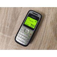 Телефон Nokia 1200