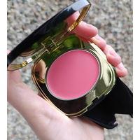 Кремовые румяна Dolce&Gabbana Creamy Cheek and Lip Colour (30 Provocative)