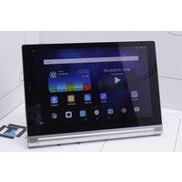 "10"" Lenovo Yoga Tablet 2-1050L 32GB LTE (1920х1080). Гарантия"