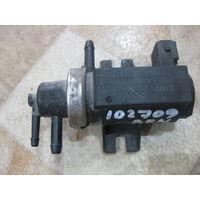 102709 VW Passat b5 Audi A4/A6 клапан элктромагнитный 1H0906627