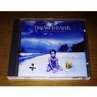 Dream Theater - A Change Of Seasons 1995 (Audio CD)