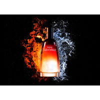 Christian Dior Aqua Fahrenheit eau de toilette -отливант 5мл