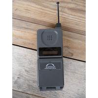 Мобильный телефон Motorola F09HLD8341AG