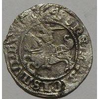 Полугрош 1509 г