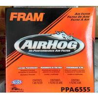 Фильтр воздушный для Форд Thunderbird 89-97г. 3,8 бензин