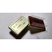 Набор резисторов К301НР1А