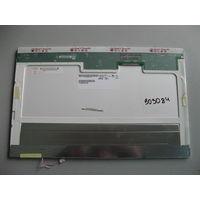 """Матрица 17"""" лампа 1440x900 B170PW06 (903084)"""