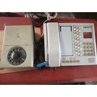 Телефонное устройство  Элетап-2