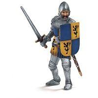 Коллекционируем фигурки рыцарей Schleich(Германия) (7штук)