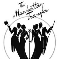 Manhattan Transfer - The Manhattan Transfer - LP - 1975