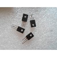 Транзисторы 2SC3953 (2013)