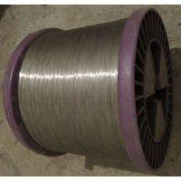 Нихромовый провод (0,2;0,3;0,4) мм на катушке,Х20Н80.Цена за 1 кг.