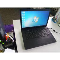 Ноутбук HP 630 (906372)