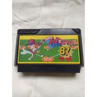 Картридж Famicom Dendy