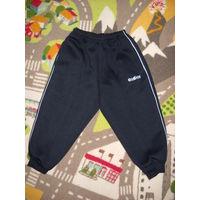 Спортивные штанишки OshKosh 92-98