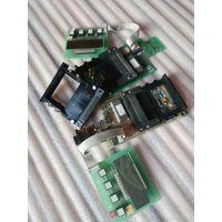 PCMCIA Микроконтроллер P80C528 Card SRAM Memory Card MPL M.P.L