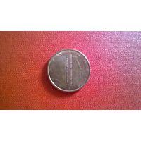 5 евроцентов 2016 год Нидерланды