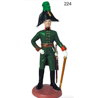 Наполеоновские войны. Выпуск 224