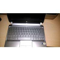Ноутбук нетбук HP Mini 210-2209er (LD329EA)
