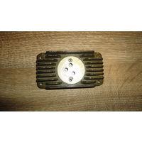 Радиатор охлаждения 78х41х19мм
